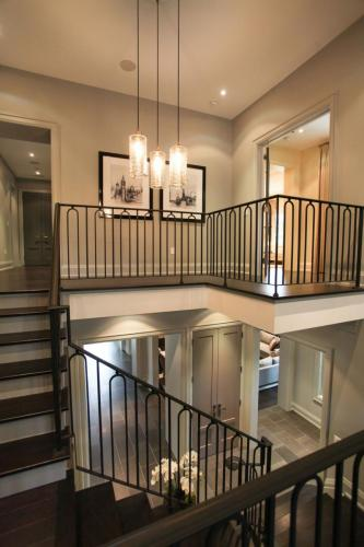 Princess Margaret Lottery Home 2015