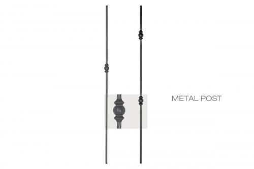 MetalSpindleMS-03