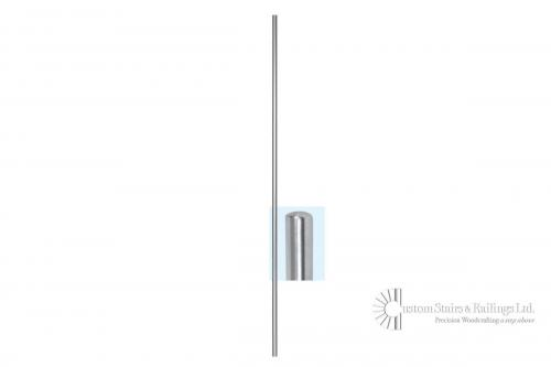 MetalSpindleSS-01