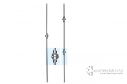 MetalSpindleSS-05